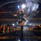 Beyonce to Join Coldplay at SUPER BOWL 50 Halftime Show
