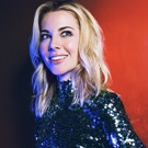 Morgan James, Freddie Jackson, Poi Dog Pondering & More Coming to City Winery Chicago