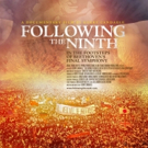 Princeton Symphony Presents FOLLOWING THE NINTH, 3/15