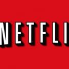 Principal Photography Underway for Adam Wingard's Original Netflix Film DEATH NOTE