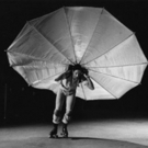 Bang on a Can to Present Two-Day Tribute to Robert Rauschenberg at MoMA