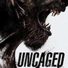 Daniel Robbins' UNCAGED Coming to DVD & Digital Video 2/2