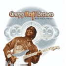 Osibisa Legend Gregg Kofi Brown Releases Autobiography & New CD Anthology 'Rock 'n' Roll And UFOs'