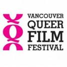 28th Vancouver Queer Film Festival Announces Spotlight Films