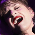 Patti LuPone to Offer Additional Benefit Concert at the John W. Engeman Theater