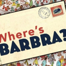 Where's Barbra? BC/EFA Launches Streisand Holiday Ornament Sweepstakes!