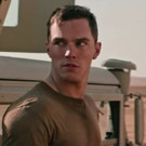 VIDEO: First Look - Nicholas Hoult &  Henry Cavill Star in Netflix Original Film SAND CASTLE