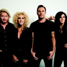 Little Big Town to Perform Live on BOSTON POPS FIREWORKS SPECTACULAR on CBS