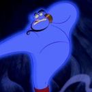 Filming On Disney's Live-Action ALADDIN to Get Underway This August!