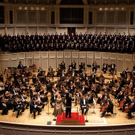 Chicago Symphony Orchestra to Lauch Eighth Tour to Far East in January 2016