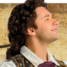 Glitter and Be Gay at CANDIDE Opening 6/3 at Music Theatre Works