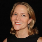 BWW Interview: Rebecca Luker on Coming to Garner Performing Arts Center