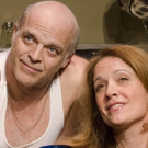 BWW Review: FRANKIE AND JOHNNY IN THE CLAIRE DE LUNE at 2nd Story Theatre