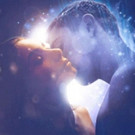 New Production of GHOST - THE MUSICAL Coming to The Bristol Hippodrome