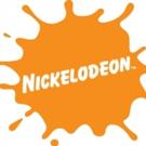 Nickelodeon to Premiere New Preschool Series RUSTY RIVETS, 8/22
