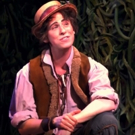 VIDEO: Charlie Franklin Performs 'Wick' from 5th Avenue Theatre's THE SECRET GARDEN
