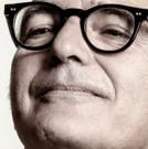 Arts Centre Melbourne & Arts Projects Australia Present Ludovico Einaudi ELEMENTS