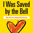 Peter Engel to Sign I WAS SAVED BY THE BELL Memoir Next Week in NYC