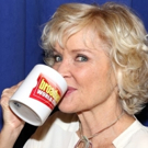 Broadway AM Report, 5/27/2016 - PAINT YOUR WAGON, Leslie Odom, Jr., ANASTASIA and More!