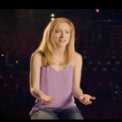 VIDEO: Behind the Scenes - Meet the Characters of Broadway's ANASTASIA