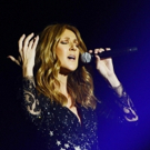 Celine Dion to Return to Montreal, Quebec City Next Summer