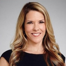 Tricia Melton Named Senior Vice President, Marketing, Freeform
