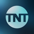 Danish Director Niels Arden Oplev to Helm THE DEEP MAD DARK Pilot for TNT