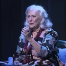 STAGE TUBE: New Promo Video of GREY GARDENS, Starring Rachel York and Betty Buckley