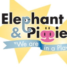 BWW Review: FAC's ELEPHANT AND PIGGIE Good, Silly Fun