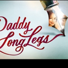 Screening of 1955 DADDY LONG LEGS Film to be Held at Davenport Theatre