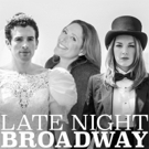 Broadway at the Cabaret - Top 5 Picks for January 11-17, Featuring Jonathan Groff, Jarrod Spector, and More!