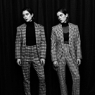 Tegan And Sara to Celebrate 10th Anniversary Of The Con With Fall 2017 Tour
