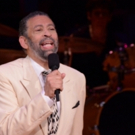 BWW Interview: Maurice Hines Is Tappin' Thru History