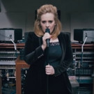 VIDEO: 'When We Were Young' Confirmed as Adele's Next Single