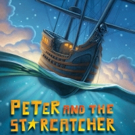 The University of Michigan School of Music, Theatre & Dance to Present PETER AND THE STARCATCHER December 8-11, 2016