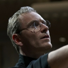 BWW Review: Aaron Sorkin's STEVE JOBS is a Theatrical Masterpiece