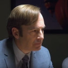 VIDEO: Watch All-New Season 2 Trailer for AMC's BETTER CALL SAUL
