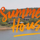 Sneak Peek - Bravo to Premiere New Reality Series SUMMER HOUSE, 1/16