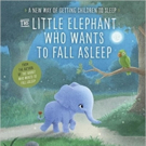 International Best Selling Author Releases Sequel to Sleep-Promoting Children's Book
