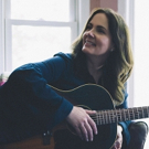 Lori Mckenna's The Bird And The Rifle Now Available for Pre-order