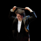 LA Phil's Gustavo Dudamel to Lead Pittsburgh Symphony's BNY Mellon Grand Glassics Concert, 4/7-9