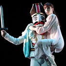 BWW Review: THE NUTCRACKER at Gelsey Kirkland Arts Center - A Home for Classical Storytelling