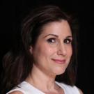 Tony Awards Close-Up: Stephanie J. Block Is Happy to Share the Tonys Love with Her FALSETTOS Family