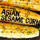 BWW Reviews:  CORN ON THE COB Recipes from Reynolds for Summer BBQ