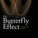 John Casperson Shares The Butterfly Effect: Flutters of Wisdom and Kindness'