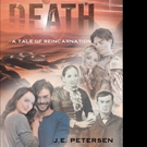 J.E. Petersen Releases PARTED NOT BY DEATH