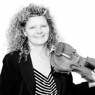 Tribeca New Music 2016 Festival to Conclude Season with Violinist Mary Rowell, 6/26