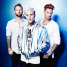 Highly Suspect Reach #1 'The Boy Who Died Wolf' Out Now