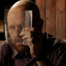 AMC to Ring In the New Year with BREAKING BAD Marathon & More!