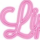 Whitney Cummings, Iliza Shlesinger, Loni Love & More Returning to LIPSHTICK This Summer